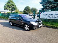FastCars Auta na raty bez BIK KRD